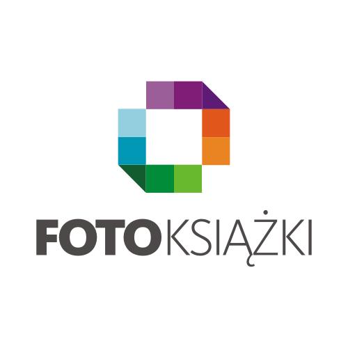 Foto Książki