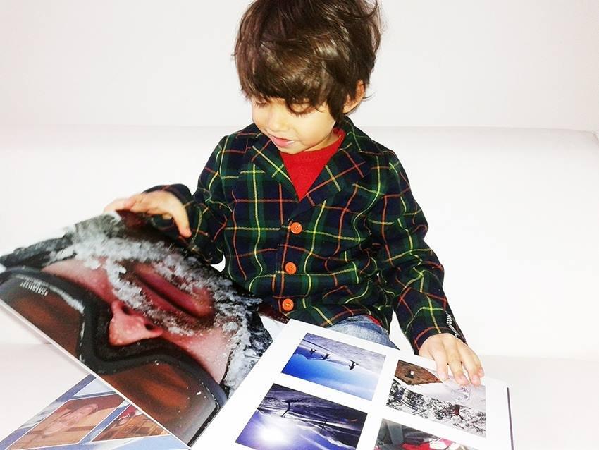 Fotoprezenty – doskonały pomysł na każdą okazję