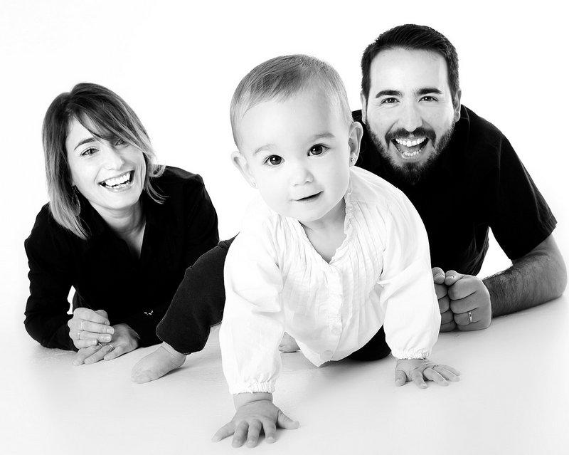 Fotoksiążka dla rodziców – podziękuj ukochanym osobom bez słów